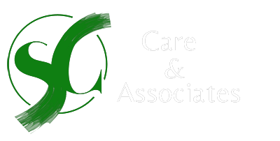 SC Care & Associate